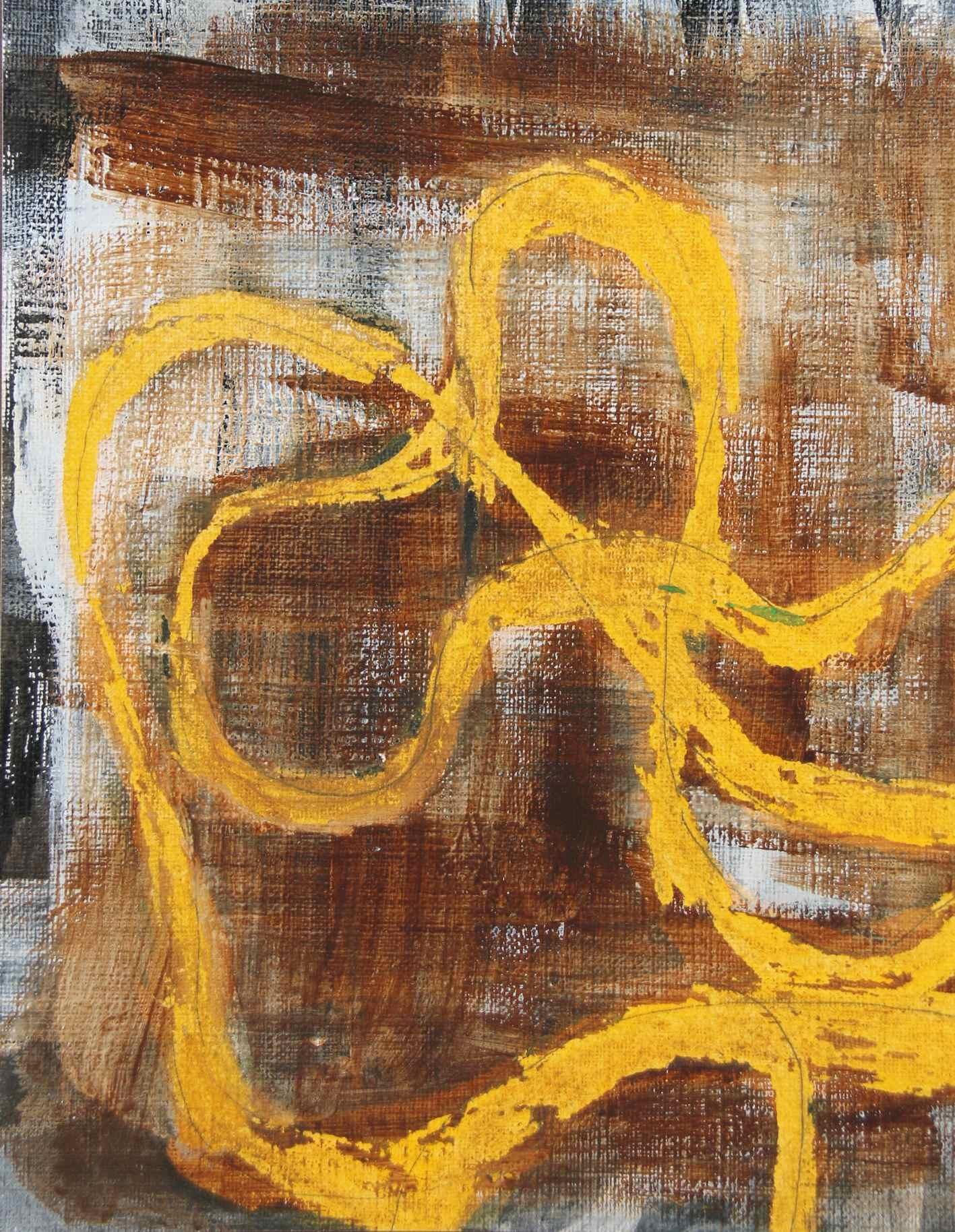 Pour en savoir plus sur cette illustration: www.atelierdelaspirale.be
