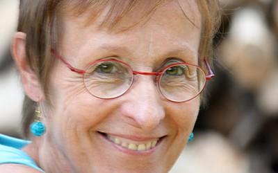 Interview de Josette Carpentier par Infor Famille